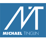 The Official Portfolio of Michael Tinglin UX / UI / IA / Multimedia Consultant, Strategist & Designer