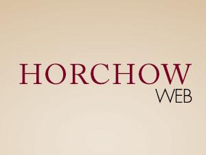 Horchow Web
