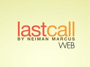 Last Call Web