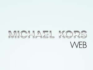Michael Kors Web