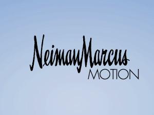Neiman Marcus Motion