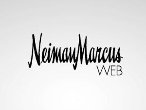 Neiman Marcus Web