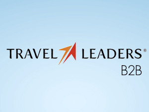 Travel Leaders Web B2B