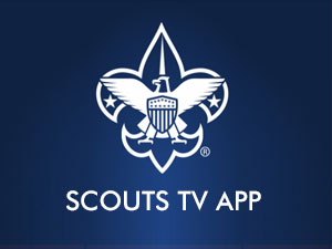 Scouts TV